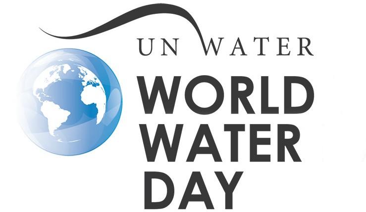 [Ambiente] 22 Marzo: Giornata Mondiale sull'Acqua