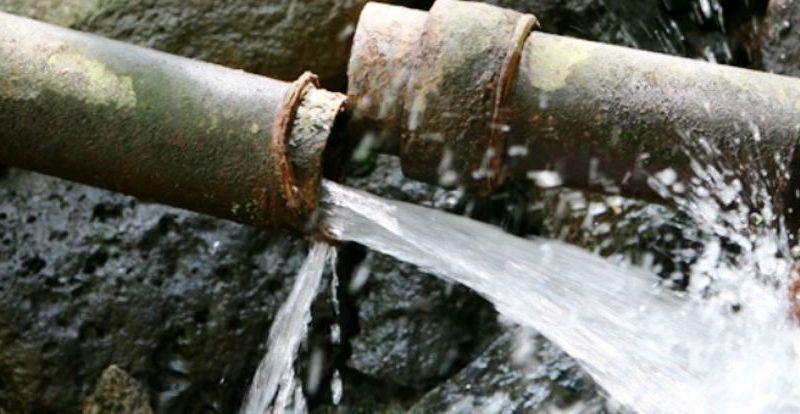 [Ambiente] Acqua, stato di emergenza in Veneto per i Pfas
