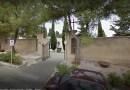 Campobello. Rifiuti nel cimitero: Assolti tre dipendenti del Comune
