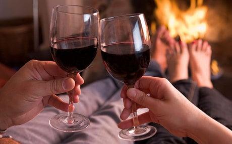 Patto Diocesi di Mazara-cantina vinicola per la cultura del bere