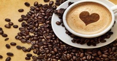 [Salute] Combattere l'Alzheimer con una tazza di caffè? La caffeina ha un impatto sulle nostre capacità cognitive