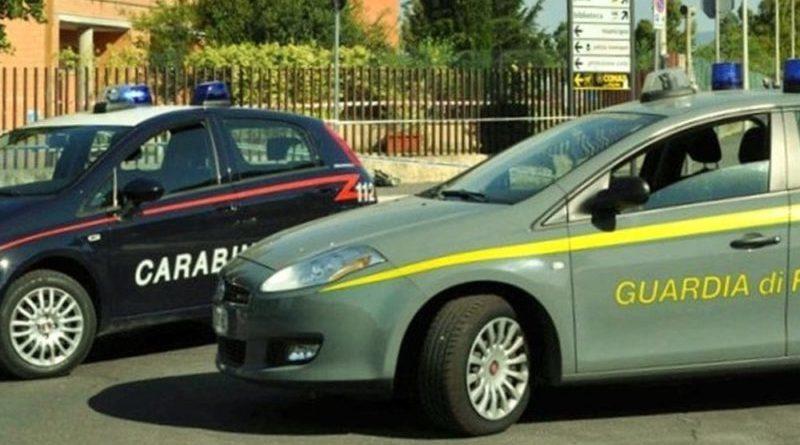 'Ndrangheta, consigliere comunale e boss della locale in manette: gli affari delle cosche