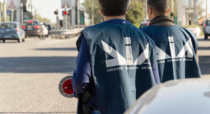 Mafia: sequestro beni a eredi boss  Mariano Agate