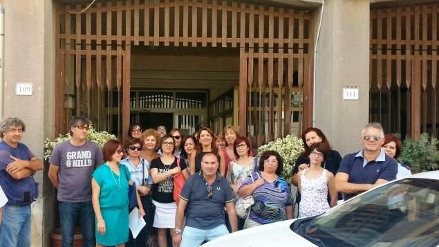 I precari del Comune di Campobello saranno tutti stabilizzati, previste anche 12 nuove assunzioni