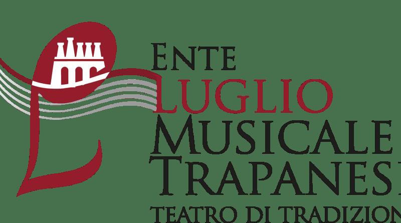 Lorenzo Agosta è il vincitore delTrapaniPopFestival 2018 [VIDEO]