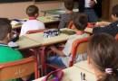 """""""Tutti a Scuola"""", domani la cerimonia  con il Presidente Mattarella e il Ministro Bussetti"""