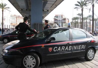 [Video] Genova, smantellate due organizzazioni criminali dedite al traffico internazionale di stupefacenti