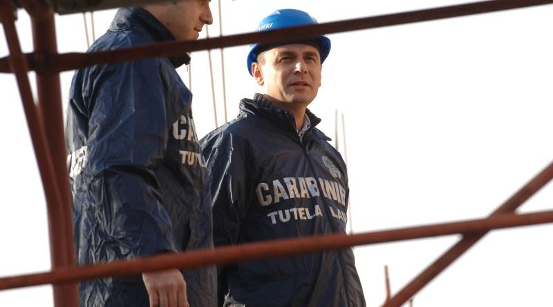 Campobello, Castelvetrano e Mazara: 70.000 euro di sanzioni amministrative