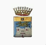 Logo Comune Partanna