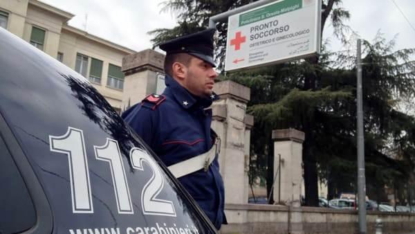 """""""Servizi funerari pilotati"""", scatta maxi-blitz: sequestri e arresti a Bologna[2 Video]"""