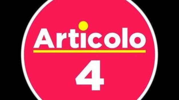 [Politica] Campobello. Art. 4: denuncia l'immobilismo dell' Amministrazione Comunale