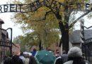 """Shoah, oltre cento studenti al """"Viaggio della Memoria"""""""