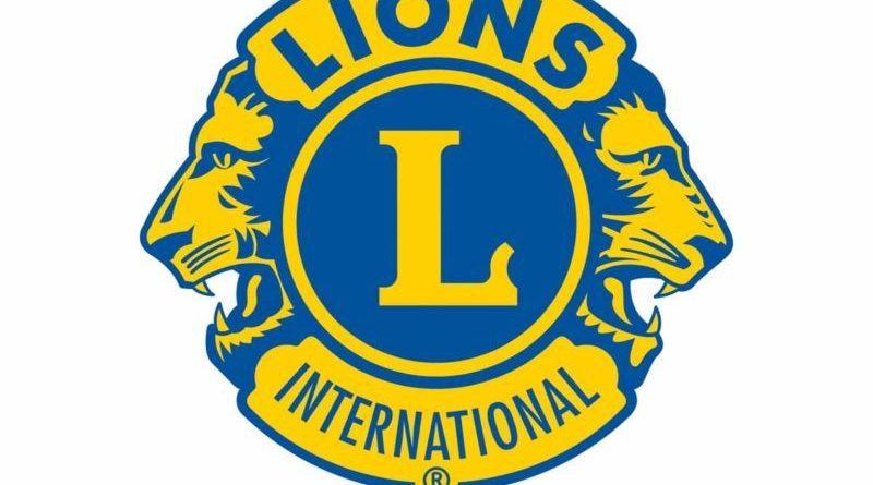 Lions Club Castelvetrano: Solidarietà in tempo di Covid 19