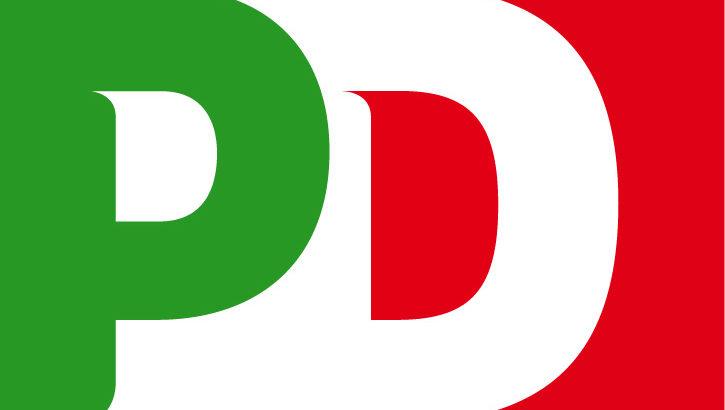 Castelvetrano.  Operazione Artemisia: Le considerazioni del PD