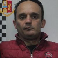 Adamo Luigi Salvatore