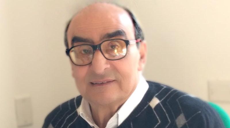Calatafimi Segesta: Antonino Accardo si candida a Sindaco della Città