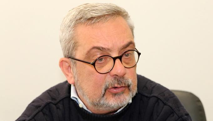 Colpi di pistola in Puglia contro auto di imprenditore di Trapani