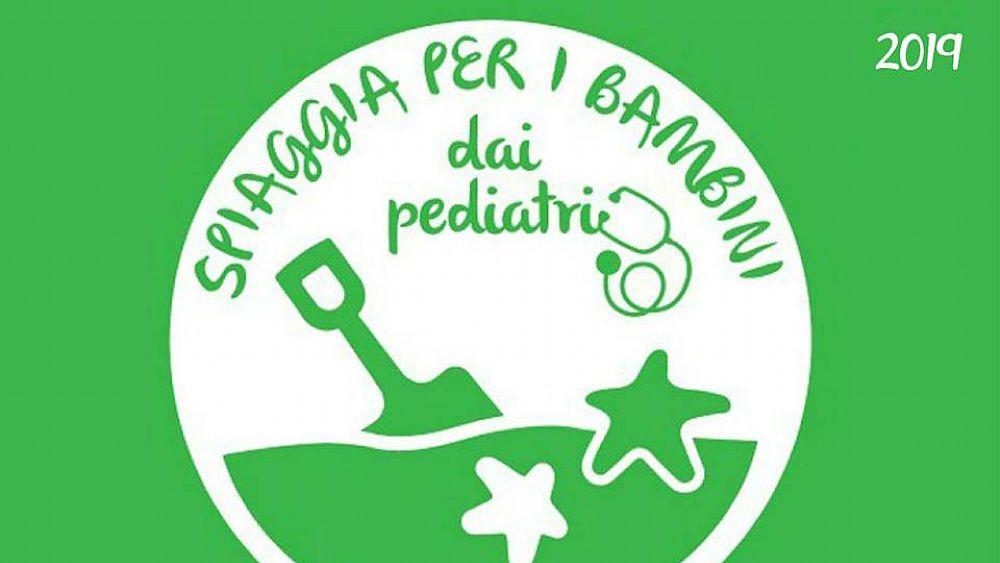 Campobello. Tre Fontane tra le 142 spiagge insignite dalla 'Bandiera verde' dei pediatri per il 2019