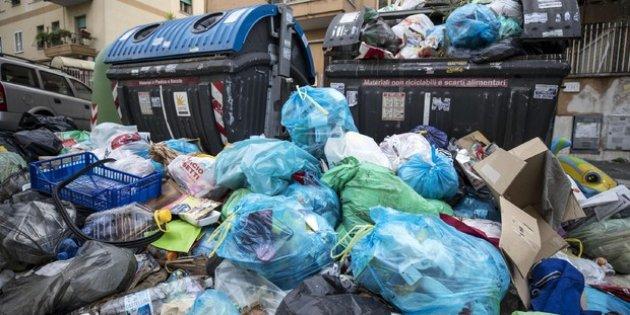 Campobello. Pasqua, Pasquetta, 25 Aprile e Primo Maggio non sarà espletato il servizio di raccolta differenziata dei rifiuti