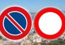 Campobello. Processione del Venerdì Santo: Modifiche alla viabilità