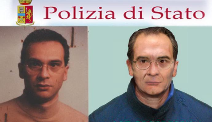 Mafia: talpe indagini Messina Denaro, in cella 2 carabinieri