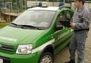 Carabinieri Forestali di Palermo eseguono due Ordinanze di Custodia Cautelare per traffico illecito di rifiuti e inquinamento ambientale [VIDEO]
