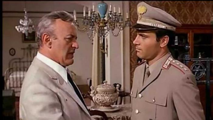 """Palermo. Conferenza """"30 anni senza Sciascia. Quando il capitano Bellodi scese da cavallo"""""""