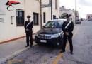 San Vito Lo Capo. Violenza e resistenza a pubblico ufficiale: arrestato peruviano 25enne