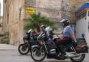 Castelvetrano. Carabinieri rinvengono marijuana: arrestato giovane 26enne castelvetranese