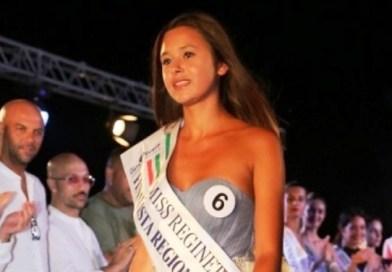 """Concorso """"Miss Reginetta 2019"""". Ecco le dodici miss siciliane che approderanno alla finale di Chianciano Terme [foto & Video]"""