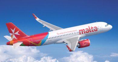 Volo da Malta a Palermo con 17 ore di ritardo. Attesa lunghissima per cento passeggeri sull'isola