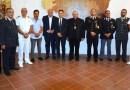 Mazara. Il Consiglio Comunale ringrazia le Forze dell'Ordine per le azioni ed il supporto a garantire legalità e sicurezza