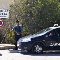 Campobello. I carabinieri della locale stazione arrestano spacciatore 19enne