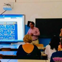 scuola-e-virtuale (6)