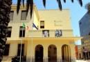 Marsala, chiude il vecchio Tribunale: La struttura torna al Comune