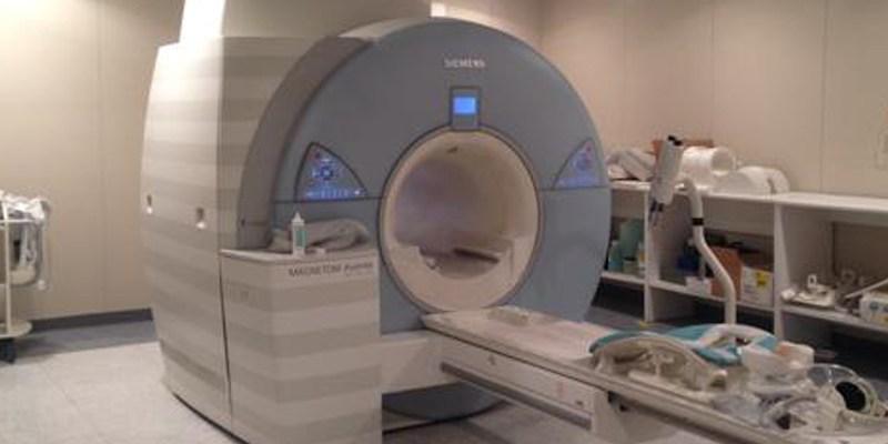 """[Sanità] Al """"Paolo Borsellino"""" di Marsala l'innovativa Risonanza Magnetica Whole Body"""