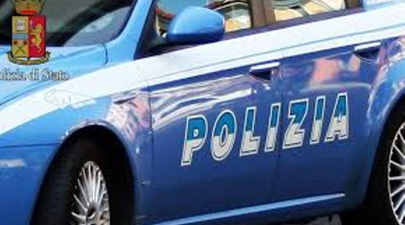 PALERMO: LA POLIZIA DI STATO ASSESTA UN DURO COLPO AL MANDAMENTO MAFIOSO DELLA NOCE