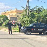 Campobello. Arrestato un ricercato svizzero per traffico internazionale di stupefacenti