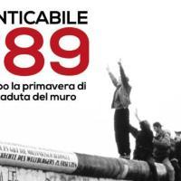 """Santa Ninfa: Convegno """"sull'indimenticabile 1989""""; confronto tra nuove leve ed ex dirigenti Pci e Fgci"""