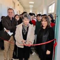 Trapani. Digital Lab, la scuola 4.0: Il tradizionale modello di scuola cede il passo all'innovazione