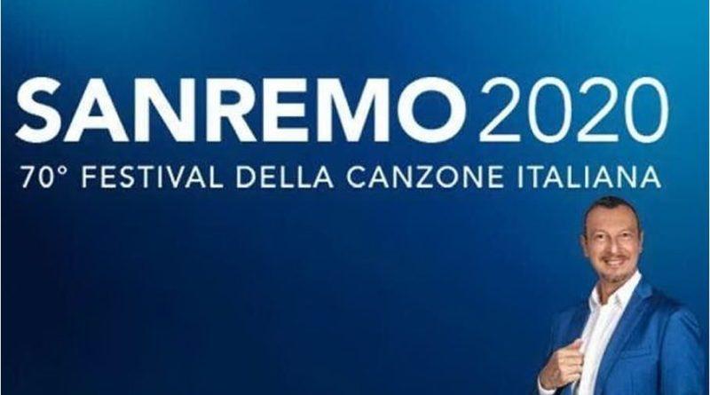 """[Cnr] Sanremo: """"fallimenti di successo"""""""
