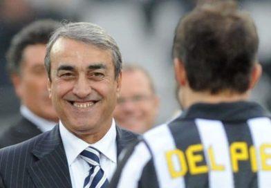 Addio a Pietro Anastasi, vinse tre scudetti con la Juve