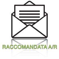 """Campobello: M5S: """"Soldi spesi e disservizi a go go """""""