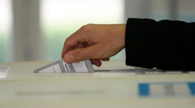 Sicilia: ex Province si vota il 19 aprile, Saranno chiamati alle urne tutti i sindaci e i consiglieri
