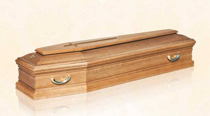 Dichiarata morta dai medici, 83enne torna in vita dopo 10 ore