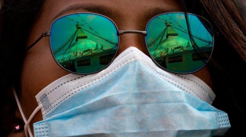 Coronavirus, primo decesso in Italia. Il parere del virologo Giovanni Maga
