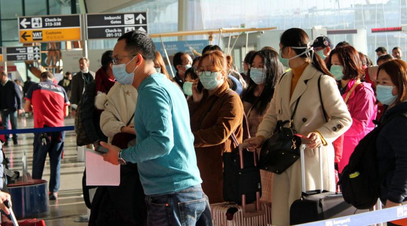 Coronavirus, le misure straordinarie decise dal governo | Ultime news