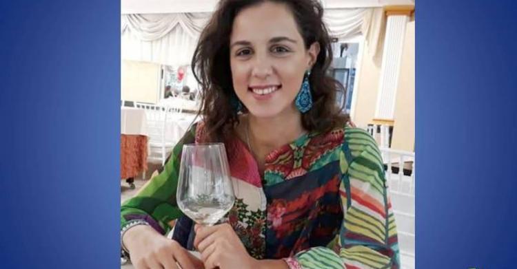 Marsala, Nicoletta uccisa dagli amici: chiesti 30 anni di carcere per l'uomo che le ha inferto dodici coltellate