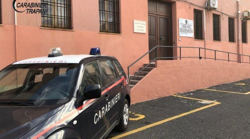 Violenze, Cassazione conferma condanne carabinieri di Pantelleria