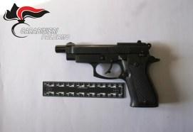 pistola1